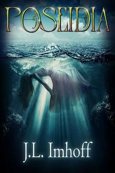 The Fly reviews author J. L. Imhoff's underwater resurrection Poseidia