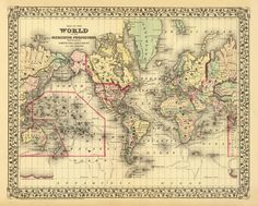 old map compass designs - Google Search