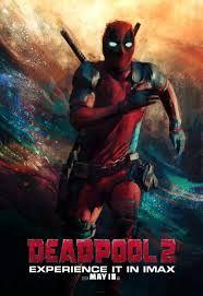 Free Hd Watch Deadpool 2 2018 Full Length Complete