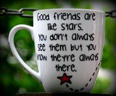Best Friend Gift Bff Bestie Gifts For Friends Friendship Long Distance