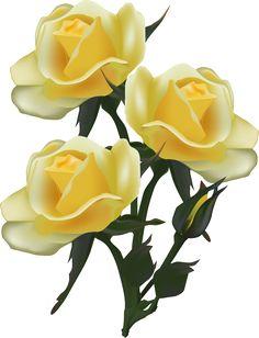valentine ecards to send