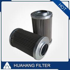 HYDAC High Pressure Oil Filter