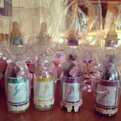 and cute baby shower prizes: Baby Shower Prize, Showers Idea, Showers ...