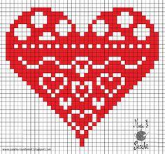 A la Sascha: Fijne valentijnsdag!