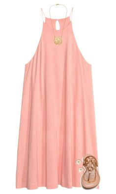 """""""{when your waiting on your brother in gamestop}"""" by preppy-southern-girl-1-2-3 ❤ liked on Polyvore featuring Tory Burch"""