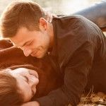 How To Become A Woman That Every Man Desires (Regardless Of Your Appearance) Elite MusicTv Spells That Really Work, Love Spells, Real Spells, Serious Relationship, Relationship Quotes, Asking A Girl Out, Enfp Relationships, Physical Intimacy, Dating Tips For Men