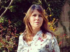 15.11.16 - HAUT COURANT  Charlotte Marchandise veut « hacker la politique »