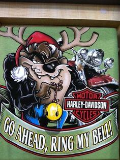 New Harley-Davidson® Dealer Harley Davidson Pictures, Harley Davidson Art, Classic Harley Davidson, Harley Davidson Dealers, Motor Harley Davidson Cycles, Harley Davidson Motorcycles, Classic Cartoon Characters, Classic Cartoons, Motorcycle Art