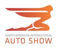 North American International Auto Show 2018 News - Gallery - https://goo.gl/bKHqMt #AutosyMasPorDetroit #naias2018 #naias18 #naias #naiasdetroit #naiasdetroit