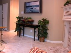 The furnishings and accessories that you see in these photographs were supplied by Houston Home Staging!   Visit our website for links to our YouTube videography, our Blogs, our Pinterest boards, and other information about our services and pricing.  www.houstonhomestaging.net