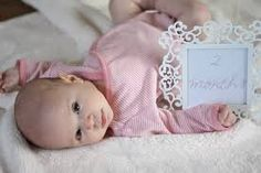 Image result for creative baby photography ideas