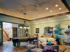 game room Ideas-#game #room #Ideas Please Click Link To Find More Reference,,, ENJOY!!