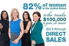Join me in these statistics with Rodan & Fields Dermatology! Go to http://lmpepper.myrandf.biz to learn more.