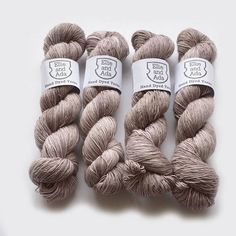 Your place to buy and sell all things handmade Wool Wash, Hand Dyed Yarn, Dog Friends, Vienna, Yarns, Merino Wool, My Etsy Shop, Knitting, Check
