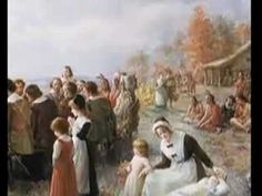 Celtic Women - We Gather Together