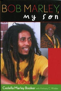 Bob Marley: My Son by Cedella Marley Booker, http://www.amazon.com/dp/0878332987/ref=cm_sw_r_pi_dp_USu3qb0N28ACZ