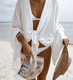 Fashion 2020, Look Fashion, Fashion Women, Winter Fashion Outfits, Summer Outfits, Vacation Outfits, Vegas Outfits, Cute Outfits, Push Up Lingerie