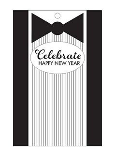 Celebrate | Paper Crafts magazine