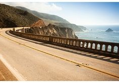 Top 10 American Road Trips
