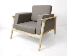 STAGRAPHY SOFA 003 #STAG #SOFA #FURNITURE