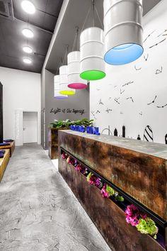 VM designblogg: Notting Hill