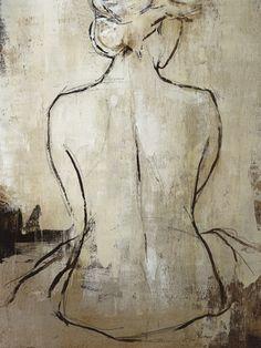 Nus (Art décoratif) affiches sur AllPosters.fr