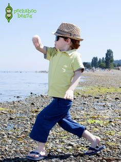 We are a childrenswear company with a passion for PLAY! Shop, Host, or Join our community of Stylists and run your own rolling boutique. Spring 2015, Spring Summer, Panama Hat, Kids Outfits, Beans, Stylists, Navy, Clothes, Shopping