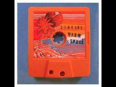 ▶ Sinkane - Warm Spell (Larry Gus Remix) - YouTube