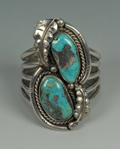 pinterest turqoise jewelry | ... on Twitter Share on Pinterest Share on Email More Sharing Services