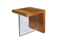 Image result for tora brasil furniture