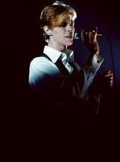david bowie Isolar 2 tour - Google Search