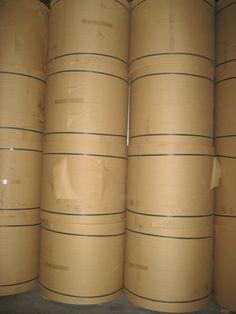 Fedco Paper - Kraft Paper, Jumbo Roll Tissue, Bond Paper Rolls, Bathroom Tissue Philippines