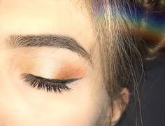 #makeup #tutorial