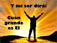 """""""DIOS NO TIENE LÍMITES"""" DEVOCIONAL DIARIO: Reflexiones para vos. http://reflexionesparavos.blogspot.com/2014/01/dios-no-tiene-limites.html?spref=tw #Diostieneelcontrol"""