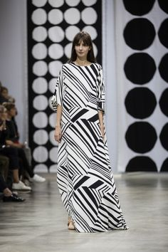 MARIMEKKO #striped #surfacedesign