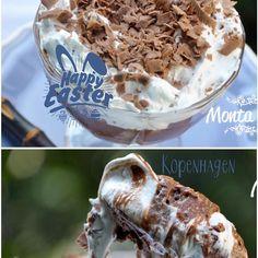 Melhor mousse da vida.  Mousse de Nha Benta igualzinha da kopenhagen. SOBREMESA DE PÁSCOA.  Já sabe, para experimentar está delicia, fácil de fazer, você só precisa ir até o Monta Encanta. Digitar NHA BENTA no buscador do site e fazer a sua. Passo a passo está bem completo por lá para nao@ter erro #mousse #moussenhabenta #nhabenta #moussedechocolate #chocolate #pascoa #montaencanta