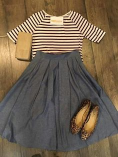 Find More at => http://feedproxy.google.com/~r/amazingoutfits/~3/7bhs60jOtQQ/AmazingOutfits.page