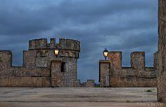 Kajuru Castle, Nigeria- #JetsetterCurator