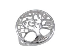 Sterling Silver Tree Of Life Ring – Butterfly Jewellery Tree Of Life Ring, Tree Of Life Jewelry, Butterfly Jewelry, Sterling Silver Jewelry, Stainless Steel, Rings, Women, Ring, Jewelry Rings