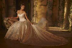 Amalia Carrara A12 Amalia Carrara 279 Prom Gowns, Wedding Gowns and Formal Wear - Celestial Brides
