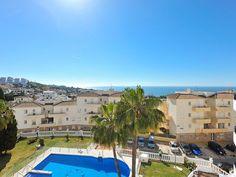Duplex Galatea Riviera del Sol Canovas (VC) - Ferienwohnung für 6 Personen in Mijas Costa Malaga, Outdoor Decor, Home Decor, Andalusia, Recovery, Cottage House, Vacations, Homemade Home Decor, Decoration Home