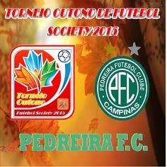 JE & M Eventos Esportivos: PEDREIRA FC, UM DOS SEMIFINALISTA DA LIGA OURO CON...