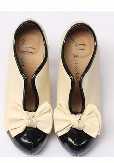 #shoes -  cute shoes  heel shoes -  fashion shoes