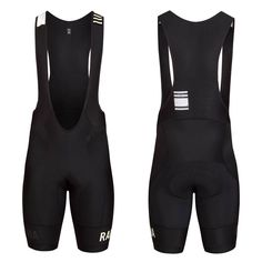 Pro Team Thermal Bib Shorts Cycling Gear 698763f72