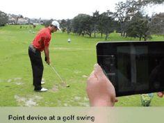 Golf Tips: Golf Clubs: Golf Gifts: Golf Swing Golf Ladies Golf Fashion Golf Rules & Etiquettes Golf Courses: Golf School: Slow Motion Golf Swing, Golf Swing Analyzer, Golf Etiquette, Golf Instructors, Golf Apps, Golf Training Aids, Golf Simulators, Golf Lessons, Golf Gifts