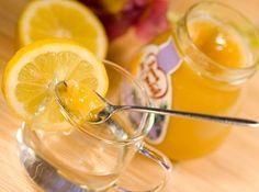 Žena pila celý rok každé ráno teplú vodu s citrónom a medom: Tu je výsledok! | Vyšetrenie.sk Nordic Interior, Punch Bowls, Smoothie, Exercise, Workout, Health, Food, Bobby, Style