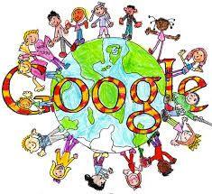 Resultado de imagen de google doodles