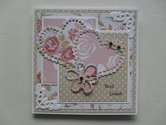 mallen nellie snellen mfd022. marianne lr0285 - 300 - 301 - 131 cr1323. scrappapier action mix & match victorian roses.
