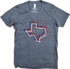 "Click visit site and Check out Best ""Texas"" T-shirts. This website is top-notch…"