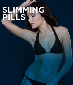 http://www.esupplements.com/slimming-pills/ -  See the Slimming Pills that will really help you lose weight.